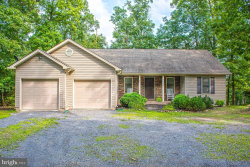 Photo of 8568 Supinlick Ridge ROAD, Mount Jackson, VA 22842 (MLS # 1005958989)