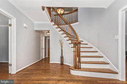Photo of 4112 Horatio COURT, Olney, MD 20832 (MLS # 1005959719)