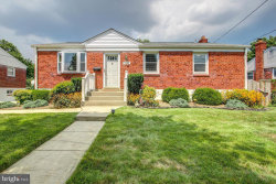 Photo of 4707 Topping ROAD, Rockville, MD 20852 (MLS # 1005962047)