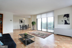 Photo of 4242 East West HIGHWAY, Unit 815, Chevy Chase, MD 20815 (MLS # 1005965613)
