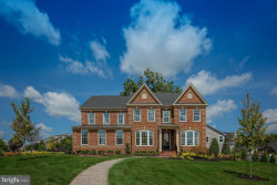 Photo of 0 Marbury Estates DRIVE, Chantilly, VA 20152 (MLS # 1005965745)