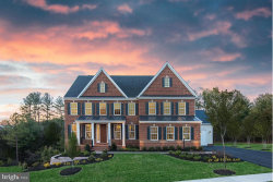Photo of 0 Marbury Estates DRIVE, Chantilly, VA 20152 (MLS # 1005965763)
