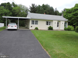 Photo of 20910 San Mar ROAD, Boonsboro, MD 21713 (MLS # 1005966889)