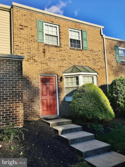 Photo of 1309 Blue Jay DRIVE, Lancaster, PA 17601 (MLS # 1006006168)