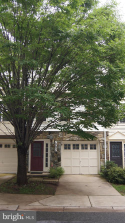 Photo of 18621 Village Fountain DRIVE, Germantown, MD 20874 (MLS # 1006016950)