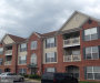 Photo of 2507 Shelley CIRCLE, Unit 4 1C, Frederick, MD 21702 (MLS # 1006028926)