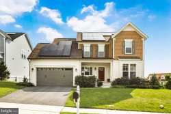 Photo of 440 Orchard Crest CIRCLE, New Market, MD 21774 (MLS # 1006062072)