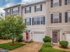 Photo of 669 Tivoli ROAD, Frederick, MD 21703 (MLS # 1006062346)