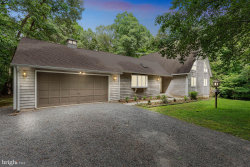 Photo of 2470 Wood Acres COURT, Prince Frederick, MD 20678 (MLS # 1006064566)