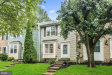 Photo of 39 Walden Mill WAY, Catonsville, MD 21228 (MLS # 1006064630)