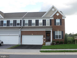 Photo of 224 Greenvale Mews DRIVE, Unit 5, Westminster, MD 21157 (MLS # 1006064746)