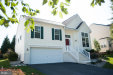 Photo of 122 Cypress STREET, Centreville, MD 21617 (MLS # 1006067022)