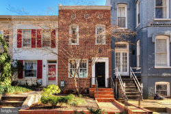 Photo of 953 25th STREET NW, Washington, DC 20037 (MLS # 1006069172)
