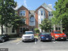 Photo of 5971 Millrace COURT, Unit E301, Columbia, MD 21045 (MLS # 1006073588)