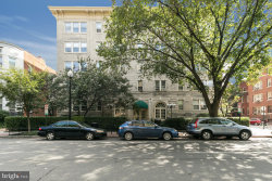 Photo of 1725 17th STREET NW, Unit 513, Washington, DC 20009 (MLS # 1006129858)