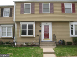 Photo of 391 Thornhill PLACE W, Frederick, MD 21703 (MLS # 1006134076)
