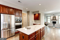 Photo of 7513 Cannon Fort DRIVE, Clifton, VA 20124 (MLS # 1006136384)