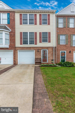 Photo of 10 Spangler COURT, Thurmont, MD 21788 (MLS # 1006138744)