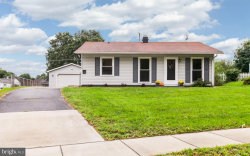 Photo of 1158 Outer DRIVE, Hagerstown, MD 21742 (MLS # 1006141214)