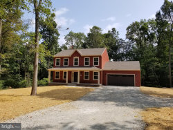 Photo of 5120 Wigville ROAD, Thurmont, MD 21788 (MLS # 1006143450)