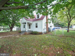 Photo of 9431 Guilford ROAD, Columbia, MD 21046 (MLS # 1006143458)