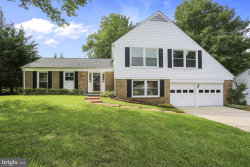 Photo of 12904 Missionwood WAY, Potomac, MD 20854 (MLS # 1006143562)