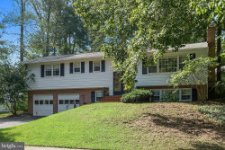Photo of 8327 Epinard COURT, Annandale, VA 22003 (MLS # 1006146110)