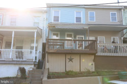 Photo of 806 Plane STREET, Columbia, PA 17512 (MLS # 1006149342)
