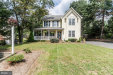 Photo of 123 Lloyds ROAD, Winchester, VA 22602 (MLS # 1006151266)
