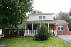 Photo of 130 Belvedere DRIVE, Charles Town, WV 25414 (MLS # 1006151288)