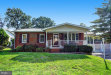 Photo of 525 Carrollwood ROAD, Baltimore, MD 21220 (MLS # 1006153578)