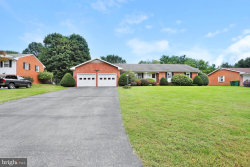 Photo of 11819 Peacock TRAIL, Hagerstown, MD 21742 (MLS # 1006155880)