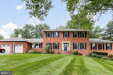 Photo of 12209 Mount Albert ROAD, Ellicott City, MD 21042 (MLS # 1006155976)