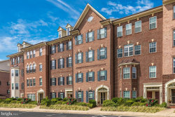 Photo of 3640 Holborn PLACE, Unit 3640, Frederick, MD 21704 (MLS # 1006155992)