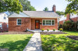 Photo of 506 Kerwin ROAD, Silver Spring, MD 20901 (MLS # 1006156010)