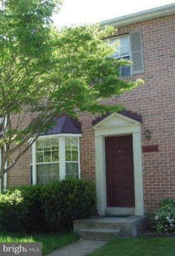 Photo of 19636 White Saddle DRIVE, Germantown, MD 20874 (MLS # 1006160244)