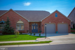 Photo of 19419 Amethyst DRIVE, Hagerstown, MD 21742 (MLS # 1006162332)