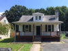 Photo of 23 Vincent AVENUE, Baltimore, MD 21221 (MLS # 1006163704)