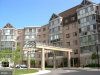 Photo of 2901 Leisure World BOULEVARD, Unit 234, Silver Spring, MD 20906 (MLS # 1006164394)
