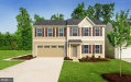 Photo of 1182 Reames ROAD, Baltimore, MD 21220 (MLS # 1006177040)