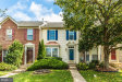 Photo of 1821 Country Run WAY, Frederick, MD 21702 (MLS # 1006198474)