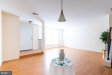 Photo of 13107 Musicmaster DRIVE, Unit 86, Silver Spring, MD 20904 (MLS # 1006211210)