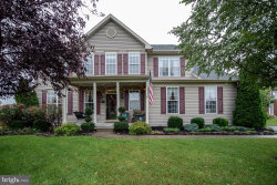 Photo of 5600 Haddington DRIVE, Adamstown, MD 21710 (MLS # 1006213364)