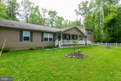 Photo of 16 Kirk ROAD, Garnet Valley, PA 19060 (MLS # 1006219614)