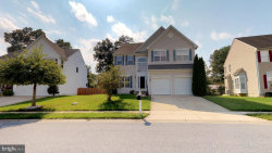 Photo of 1230 Colonial Park DRIVE, Severn, MD 21144 (MLS # 1006229848)