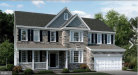 Photo of 488 Canyon ROAD, Winchester, VA 22602 (MLS # 1006235256)