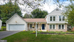 Photo of 1062 Pipestem PLACE, Potomac, MD 20854 (MLS # 1006249206)