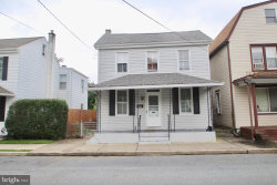 Photo of 150 S Grant STREET, Manheim, PA 17545 (MLS # 1006251278)