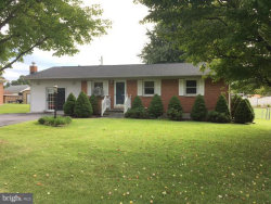Photo of 116 Meadowlark LANE, Stephens City, VA 22655 (MLS # 1006255410)