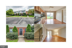 Photo of 504 Essex PLACE, Frederick, MD 21703 (MLS # 1006257472)